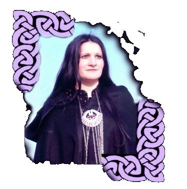 Maripol - Mère Noire